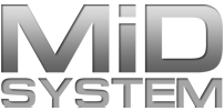 MiD System